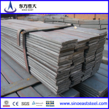 Best Selling High Quality A36 Q235 Hot Rolled Slitting Alloy Flat Bar Made in Sino East Steel