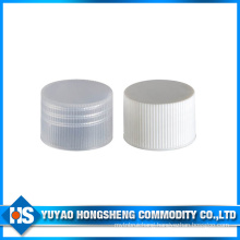 Hy-P03b 24mm China Supplier Screw Cannon Cap for Bottle