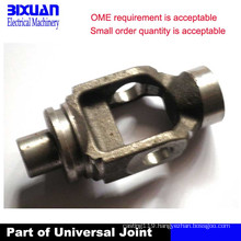 Universal Joint BIXUJ201213