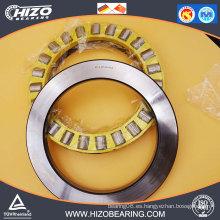 Rodamiento de rodillos / Rodamiento de cerámica / Rodamiento de bolas de empuje (51216)