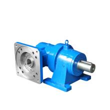 RP series Planetary Gearbox Gear Motor Price dc gear motor 3 hp gear reducer