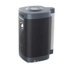 batterie externe d'ordinateur portable air pompe haute pression charge rapide 3.0