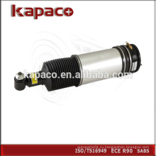 Высококачественный задний задний амортизатор автомобиля 37126785538 для BMW 8-Class (без электричества)