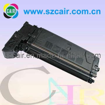 Cartucho de tóner Xerox compatible para Wc4118 / Workcentre 4118 / M20 113r00671