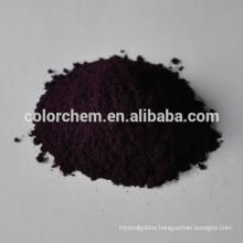 Acid Blue 93 for Cotton Leather