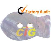 bulk shell buttons