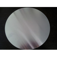1100 DC Aluminium Circle for Utensils