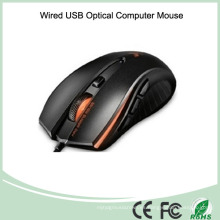 Hecho en China Cool Design PC Mouse