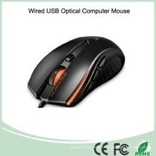 Feito em China Cool Design PC Mouse