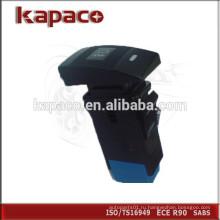 Китай Изготовитель Поставщик Автоматический переключатель главного окна управления OK2N1 66480A