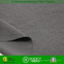 Dobby Nylon Spandex Fabric para la tela de la ropa