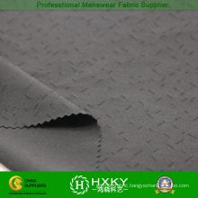 Dobby Nylon Spandex Fabric for Garment Fabric