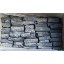 The Best Charcoal for BBQ/ Vietnam Binchotan White charcoal manufacturer