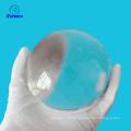 Bouchons d'objectif de boule TO38 TO46 TO56 TO52 pour le dispositif de communication de fibre