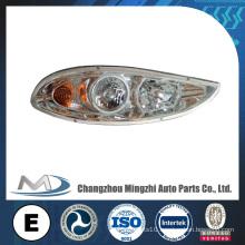 Headlights LED LED Auto Headlight 675*234L-1 Auto Lighting HC-B-1431