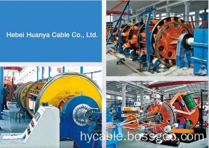 factory pics-equipment