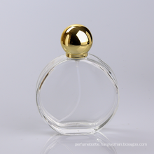 Trustworthy Manufacturer Empty Perfume Bottles For Sale, Perfume Bottle 100ml