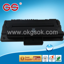 printer laserjet Compatible toner cartridge for samsung 1710 new product