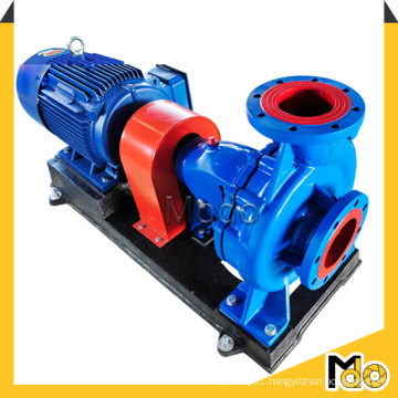 Centrifugal End Suction Electric Water Pump