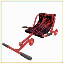 Swing Scooter with En 71 Certification (YV-ER01)