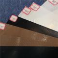PTFE-Verbundglasfasergewebe