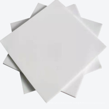 pp board for cutting machines 1400*1000*25