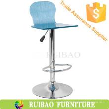 Acrylic Swivel Bar Furniture Bar Stool Supplier From China Bar Stool Supplier