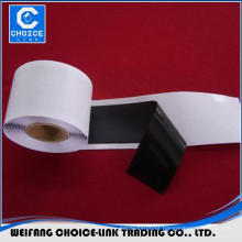 Self Adhesive Camel Flashing Butyl Tape