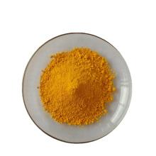 Materias primas a granel Vitamina B2 Sodio 80% Polvo