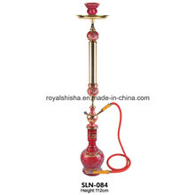 Dubai Al Fakher Water Pipe Big Deluxe Hookah Shisha