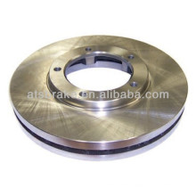 II39094F дисковые тормоза и роторы IVECO