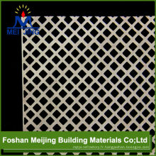 fabricant de porcelaine de couleur brune de haute qualité pour faire du papier kraft de mosaïque