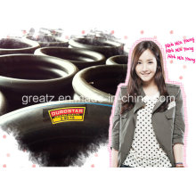 High Quality Motorcycle Inner Tube 300-18