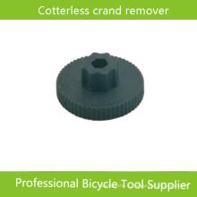 Cotterless Crand Remover outil de manivelle