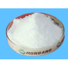 water soluble MKP raw material compound fertilizer