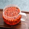 Baies de Goji classiques pour le thé