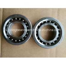 Teniendo para CNC Machine Japan NSK Spindle Bearing 25tac62b