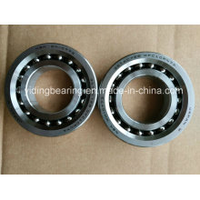 Bearing for CNC Machine Japan NSK Spindle Bearing 25tac62b