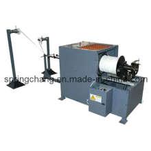 Máquina de fazer corda de papel (ZSL-400)