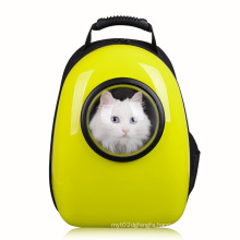 2016 New Style Innovative Patent Bubble Pet Carrier Bag