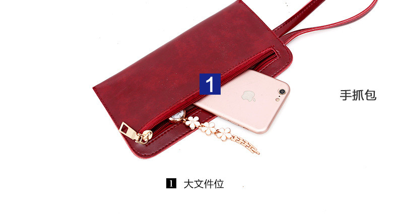 lady hand bags l13011 (40)