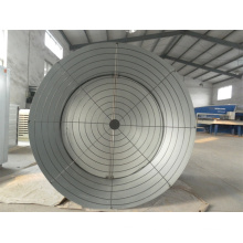 Agricultural Butterfly Type Cone Exhaust Fan/CE Certificate