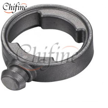 ISO9001 Ts16949 Investment Casting Truck Part
