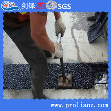 Melhor Preço Asphaltic Plug Joint para Hong Kong