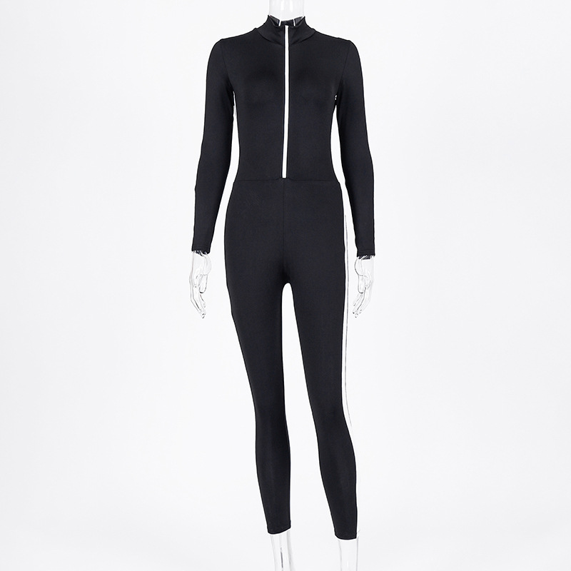 yoga jumpsuits (9)