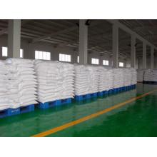 90% Caustic Potash Fertilizer Use