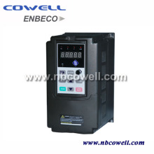 GB Standard Variable Frequency Drive