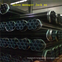Pipe - MECHANICAL PIPES, PIPES FOR BOILERS, OIL AND GAS PIPES - seamless, welded, of any size (Interpipe NIKO TUBE)