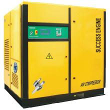 110 kW ~ 180 kW Rotationsschrauben-Luftkompressor mit Direktantrieb (SE110A (B) - / D ~ SE180A (B) - / D)