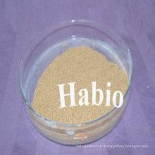 vendre de la poudre de levure de qualité alimentaire